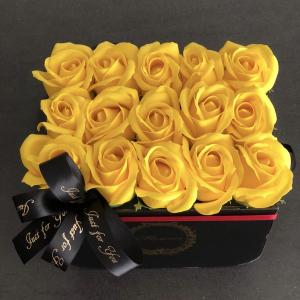Flower box Chic 2